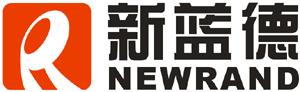 广东新蓝德信息产业有限公司
