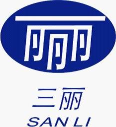 河南三麗電源股份有限公司