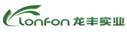 河南龙丰实业股份有限公司
