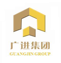 河南广进塑业有限公司