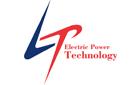 广州力通电力技术有限公司