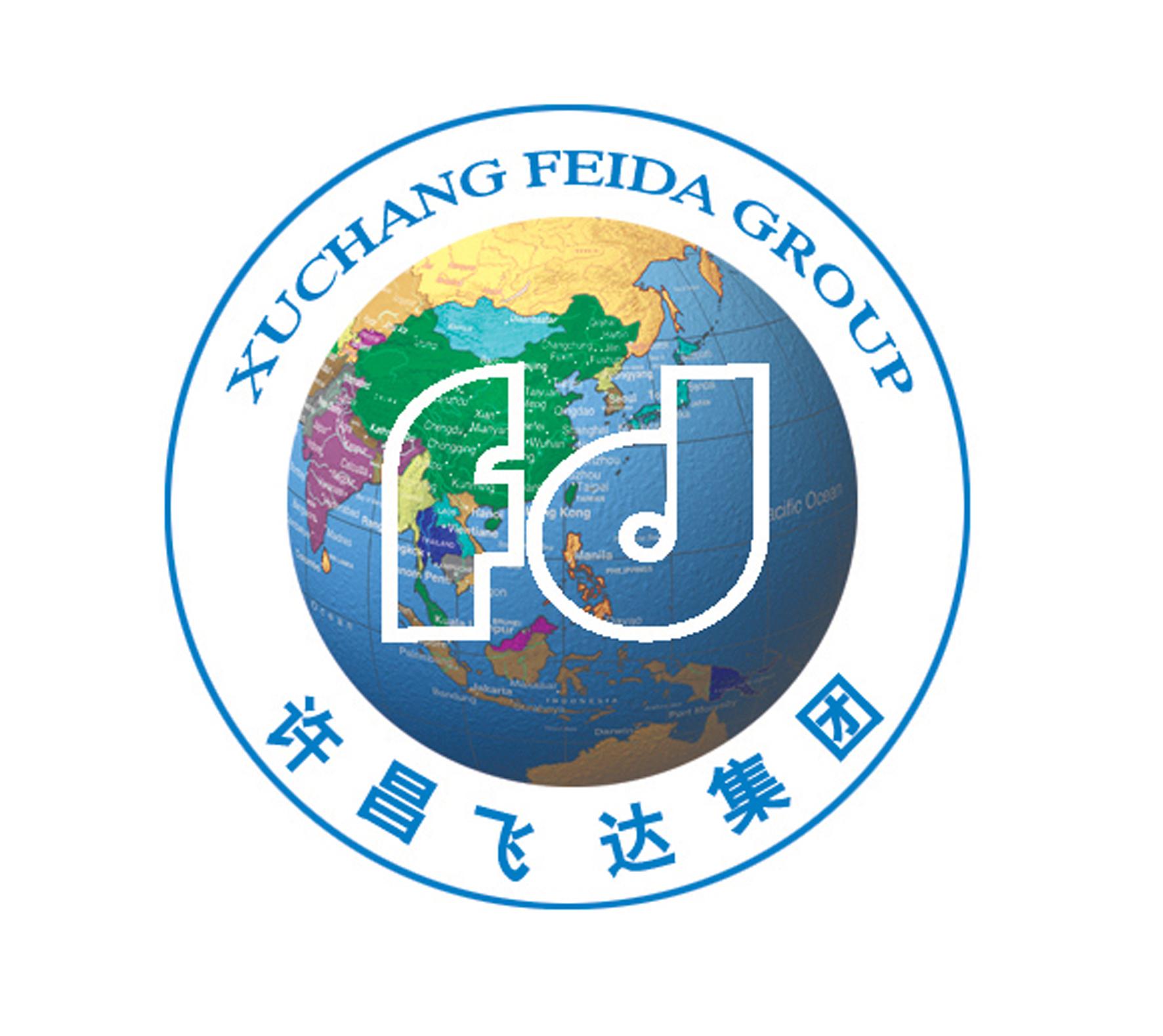 河南飛達技術產業股份有限公司