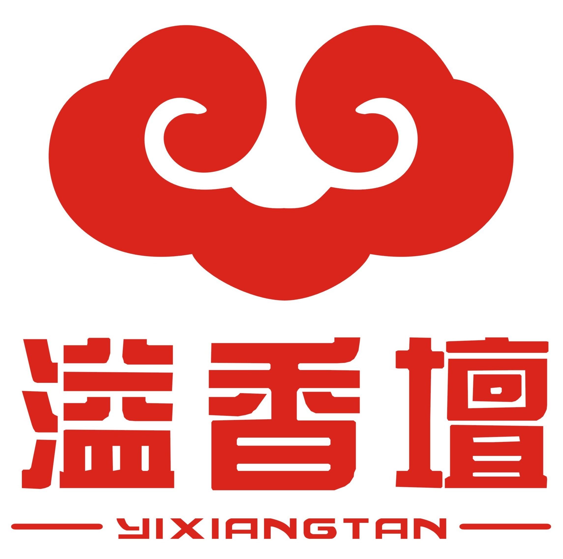 漯河乐佳食品科技有限公司