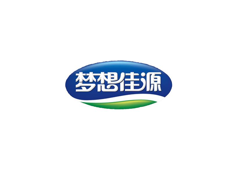 河南佳源乳业股份有限公司