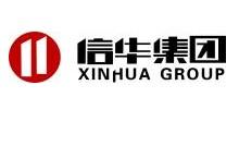 河南信华置业投资有限公司