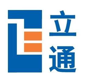 河南立通电梯销售服务有限公司