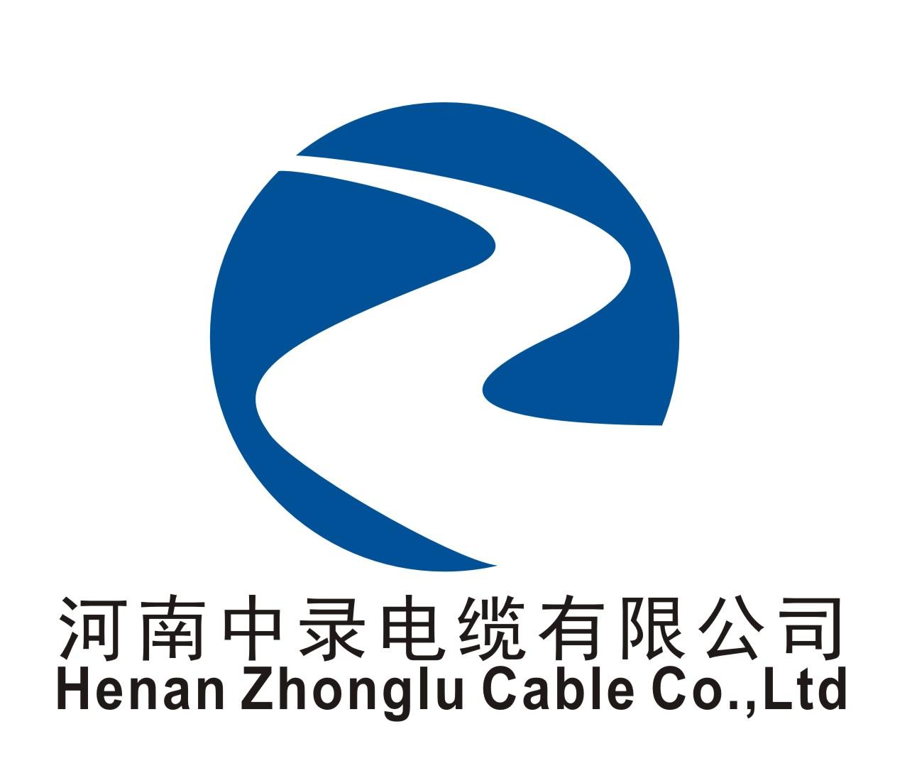 河南中录科技有限公司