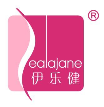 广州伊乐健硅橡胶科技有限公司