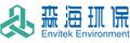 广东森海环保装备工程有限公司