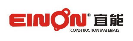 广州嘉邦建筑工程技术有限公司
