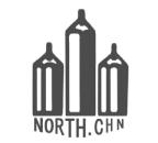 北京中色北方建筑设计院有限责任公司广州分公司