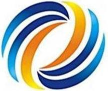 广州源广信息技术有限公司