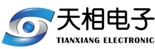 广州天相电子科技有限公司