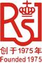 皇家空调设备工程(广东)有限公司