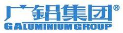 廣鋁集團有限公司
