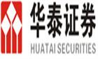 华泰证券股份有限公司广州远景路证券营业部
