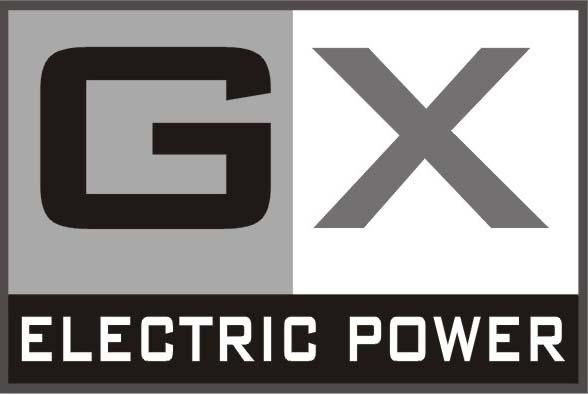武汉国想电力科技股份有限公司