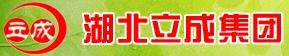 湖北武汉正达饲料有限公司