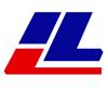 广州立众工贸有限公司-最新招聘信息