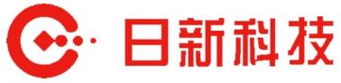 武汉日新科技照明有限公司