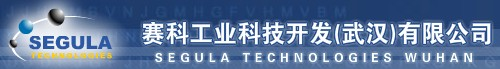 赛科工业科技开发(武汉)有限公司