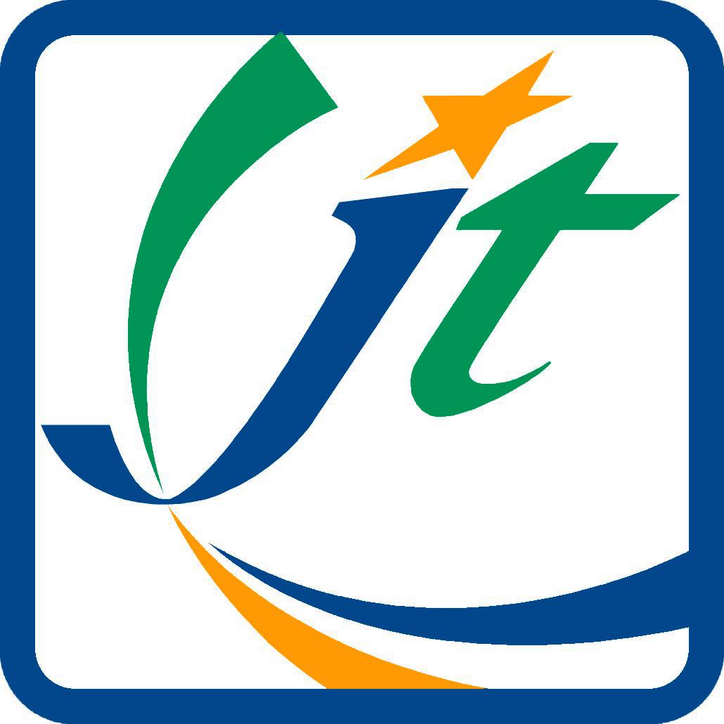 武漢交通工程建設投資集團有限公司