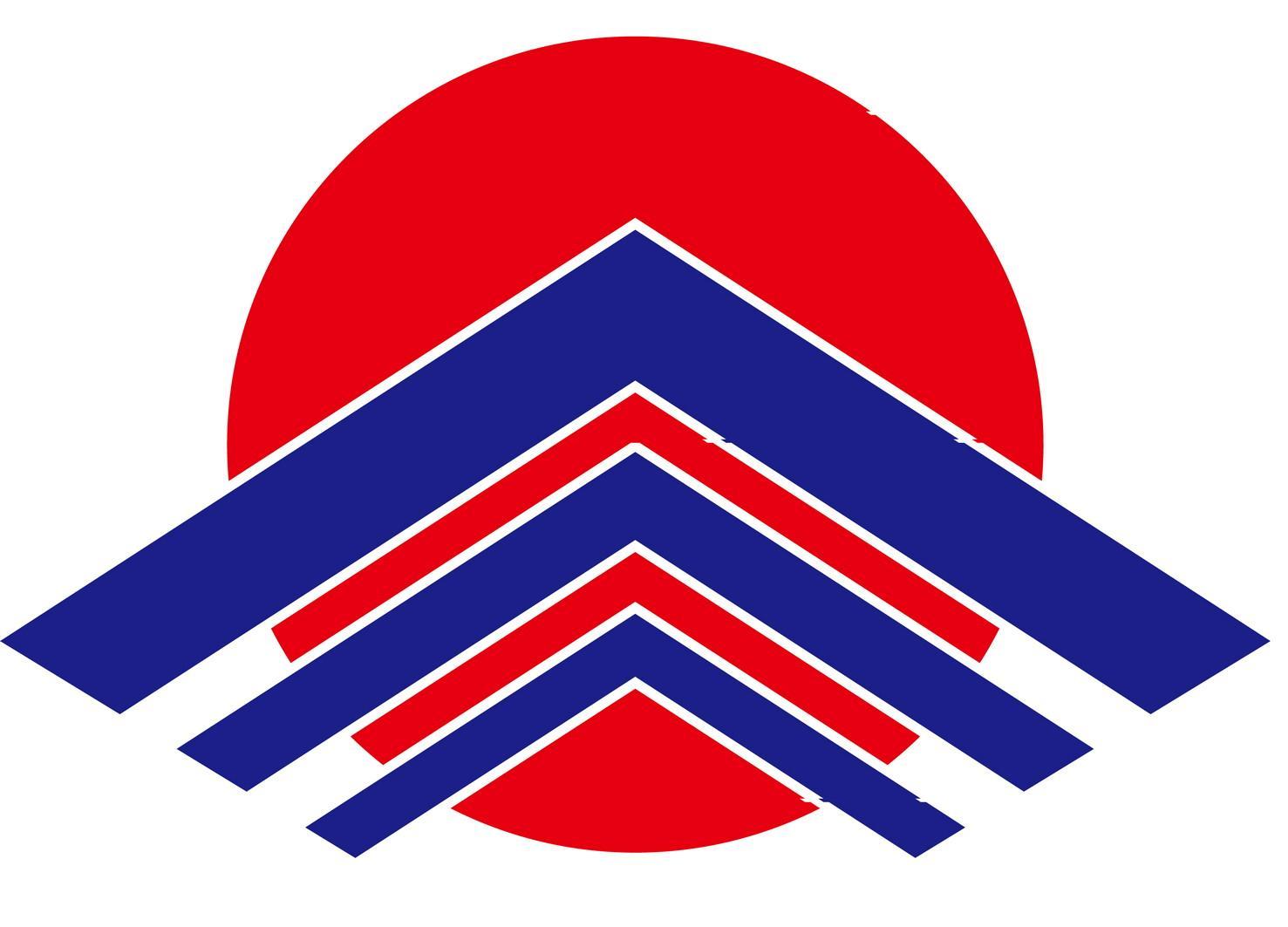 武汉三洋重工电梯有限公司最新招聘信息