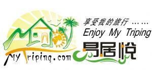 武汉易居悦酒店管理有限公司
