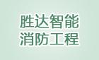 湖北胜达智能消防工程有限公司