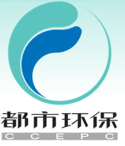 武汉都市环保工程技术股份有限公司