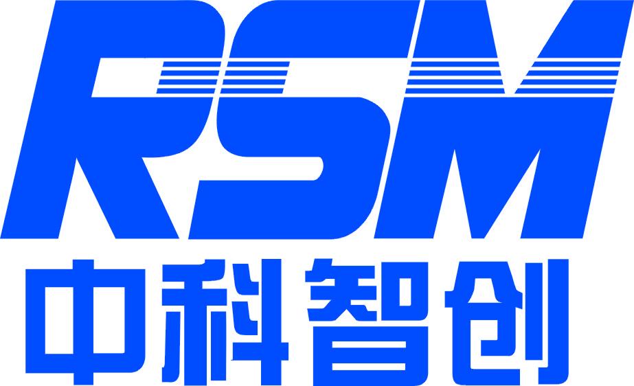 武汉中岩科技股份有限公司