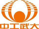 中工武大設計研究有限公司