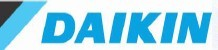 湖北林居机电设备有限公司