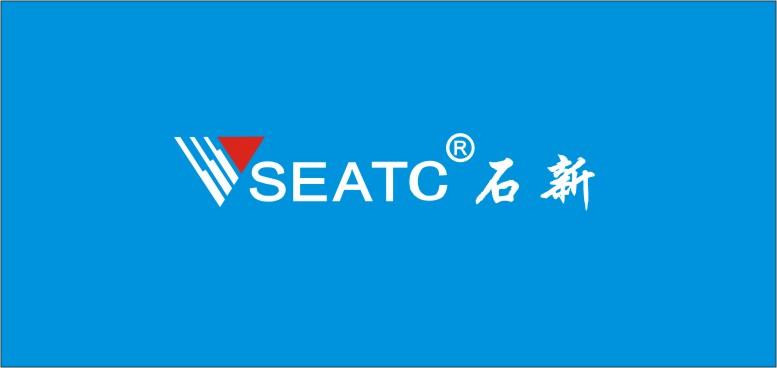 廣州市石新電子有限公司