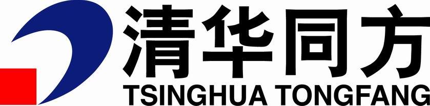 广州同方瑞风节能科技股份有限公司