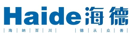广州市海德防雷科技有限公司