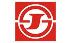 苏州净化工程安装有限公司广州分公司最新招聘信息