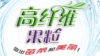 广东佳达食品有限公司