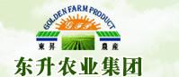 广州东升农场有限公司