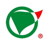 中山市大东海动物营养保健有限公司