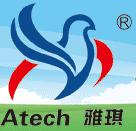 广东雅琪生物科技有限公司