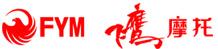 广州市华南摩托企业集团华鹰摩托车有限公司