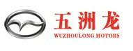 广东五洲龙电源科技有限公司