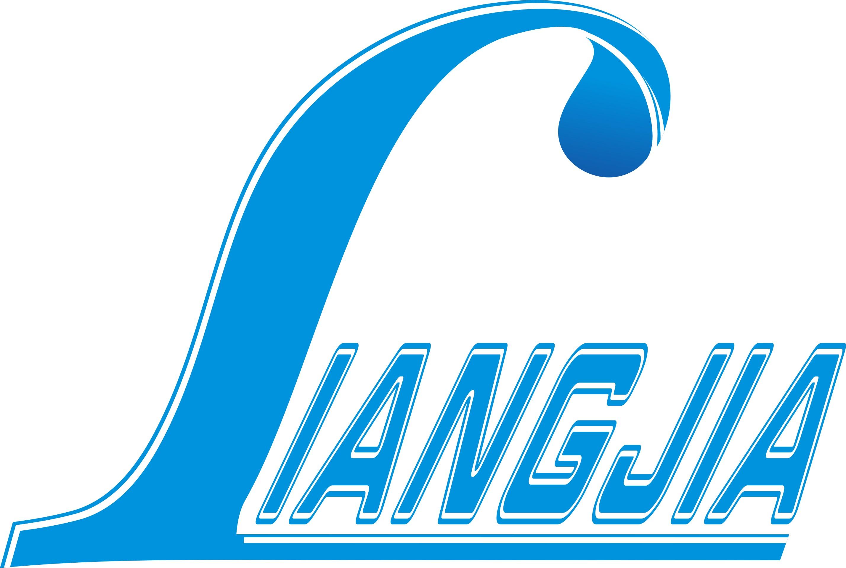 广州林堂鸟水处理设备有限公司