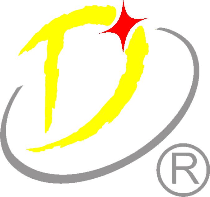 广州得星焊接设备有限公司