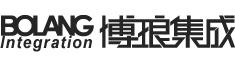 中山博琅集成装饰材料有限公司