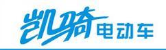 广州市凯美骑电动车有限公司