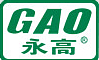 广东永高塑业发展有限公司