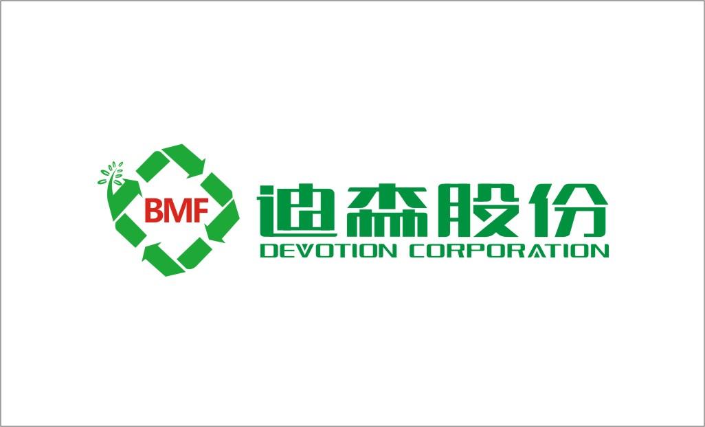 廣州迪森熱能技術股份有限公司