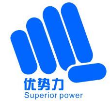 广州市萝岗区优势力社会工作发展中心